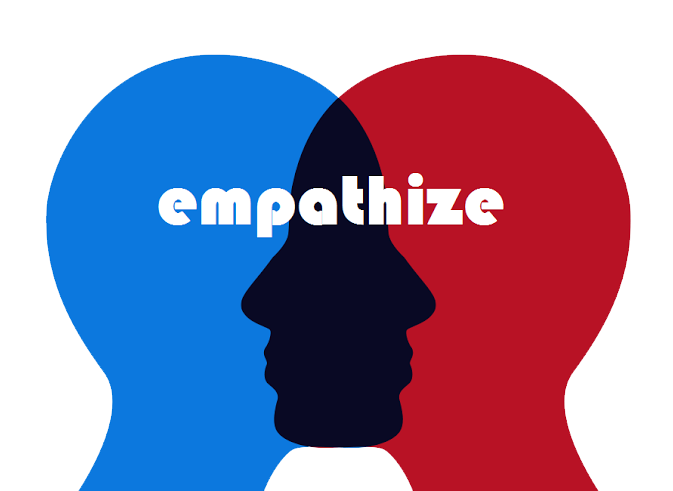 empathize-1